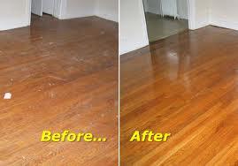 Atlanta Hardwood Floor Cleaning Atlanta Wood Floor