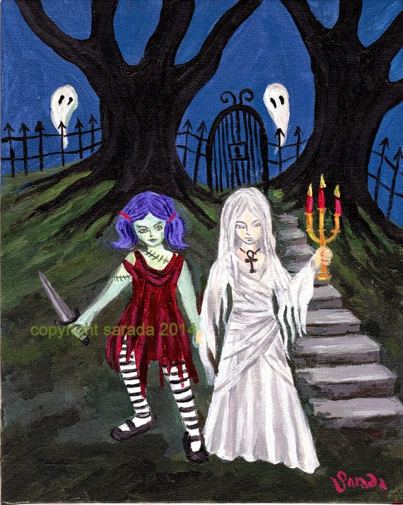 https://www.etsy.com/listing/224373308/gothic-ghost-crypt-sisters-5-x-7-photo?ref=shop_home_active_1