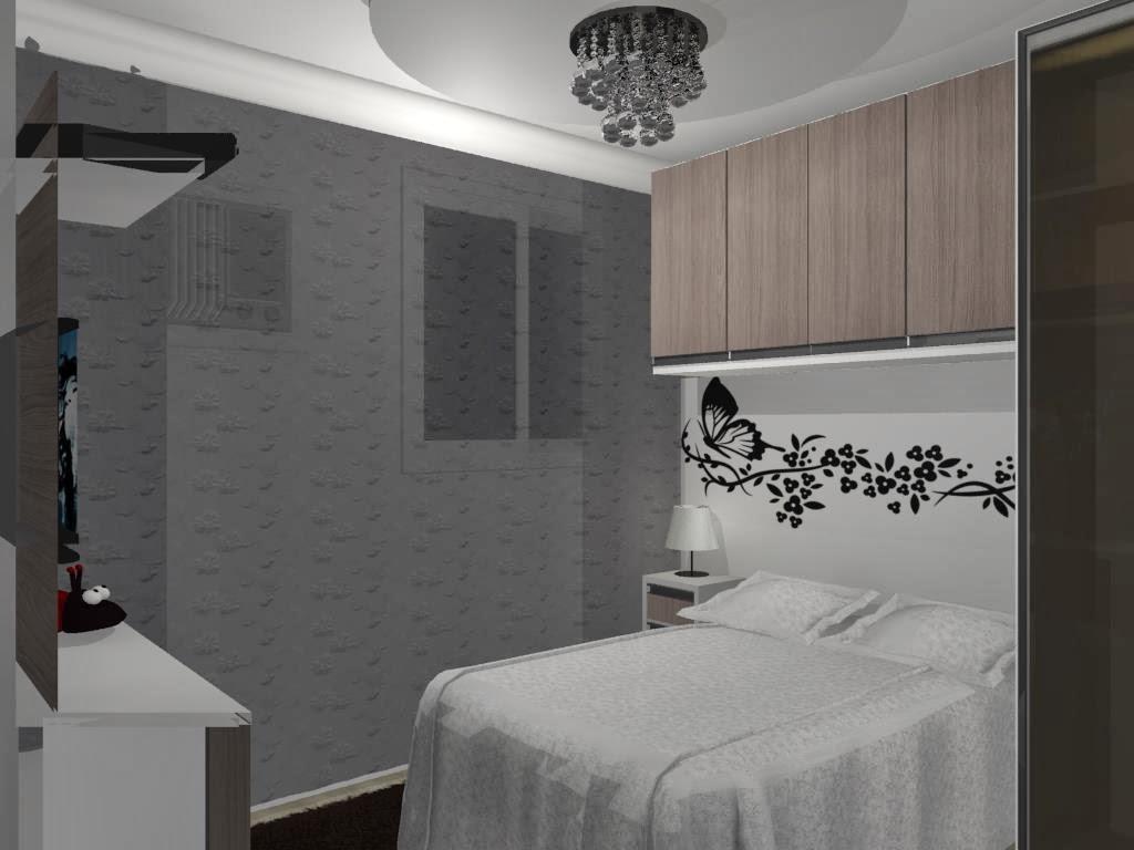 Simone Moura: Trabalho Realizado: Casa geminada de 55m² privativos #595149 1024x768 Armario Banheiro Ponto Frio