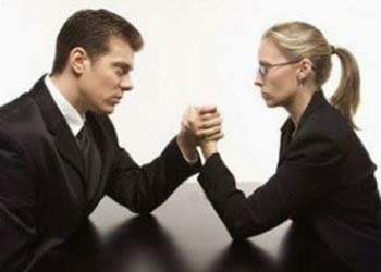 25 Cosas que los hombres quieren decirle a las mujeres