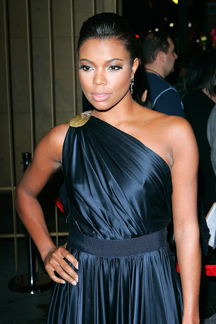 Gabrielle Union hot hd wallpapers,Gabrielle Union hd wallpapers,Gabrielle Union high resolution wallpapers,Gabrielle Union hot photos,Gabrielle Union hd pics,Gabrielle Union cute stills,Gabrielle Union age,Gabrielle Union boyfriend,Gabrielle Union stills,Gabrielle Union latest images,Gabrielle Union latest photoshoot,Gabrielle Union hot navel show,Gabrielle Union navel photo,Gabrielle Union hot leg show,Gabrielle Union hot swimsuit,Gabrielle Union  hd pics,Gabrielle Union  cute style,Gabrielle Union  beautiful pictures,Gabrielle Union  beautiful smile,Gabrielle Union  hot photo,Gabrielle Union   swimsuit,Gabrielle Union  wet photo,Gabrielle Union  hd image,Gabrielle Union  profile,Gabrielle Union  house,Gabrielle Union legshow,Gabrielle Union backless pics,Gabrielle Union beach photos,Gabrielle Union,Gabrielle Union twitter,Gabrielle Union on facebook,Gabrielle Union online,indian online view