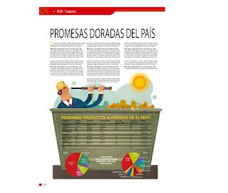PROMESAS DORADAS ILUSTRACION CANAM