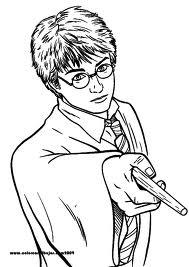Partitura de Harry Potter para Flauta, Saxofón Alto, Violín, Clarinete, Trompeta, Sax Tenor, Saxo Soprano y Trombón. Partitura de Hedwig´s Theme Theme songs Harry Potter sheet music (score) Partitura Viola, Violonchelo, Oboe y Fagot (pincha en la foto) Atención! Partitura para piano fácil de Harry Potter Theme pinchando aquí. Harry Potter Theme Piano Sheet Music.