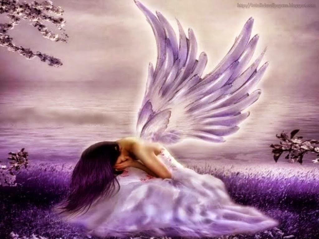 beautiful angel hd wallpapers - best hd wallpapers