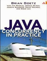 Best book on multithreading and concurrency in Java