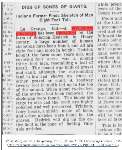 1903.01.08 - Phillipsburg Herald