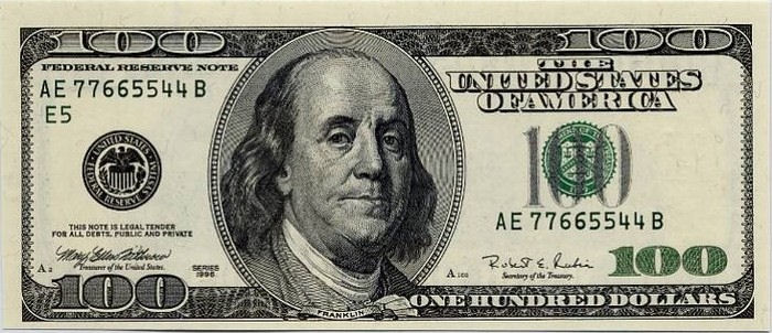one-hundred-100-dollar-bill.jpg
