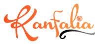 Kanfalianoticias