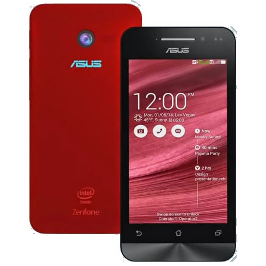 Image Result For Download Firmware Asus Zenfone C 3
