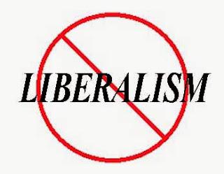 Bagaimana Muslimah Memahami Pemikiran Liberal