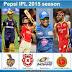 IPL-8 का उद्घाटन आज कोलकाता में, फिल्मी सितारे बांधेंगे समां.....