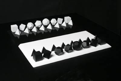 Cool and Unique Chess Sets (15) 13