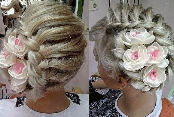 penteados-noivas-flores-4