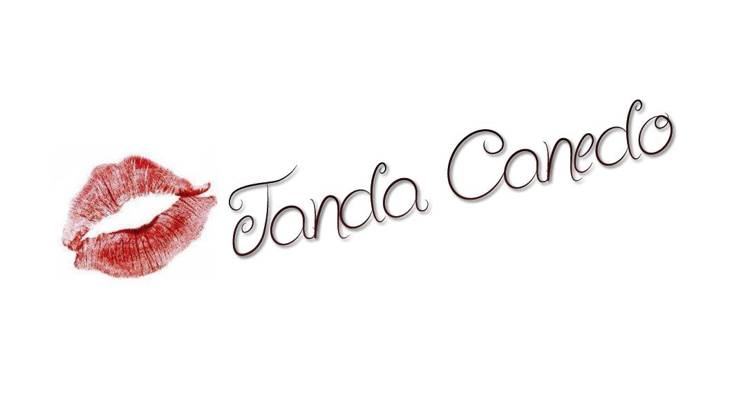 Tanda Canedo