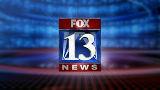 fox 13 news live streaming free