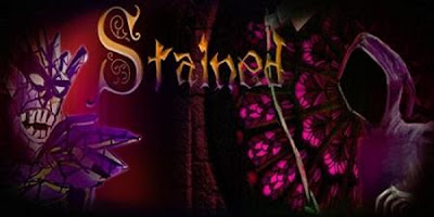 Stained-RELOADED