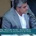 Astún pedirá una auditorÍa y un informe por las denuncias al municipio