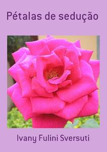 Poesias sensuais que cantam o amor e a paixão