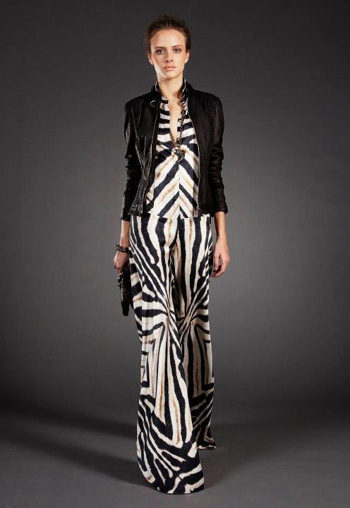 roberto cavalli zebra print designs 2013 images of star tattoos cliparts co