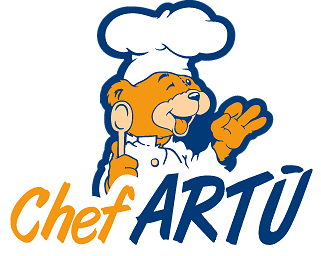 ChefArtù