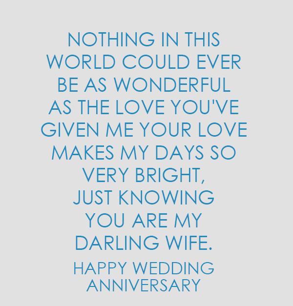 Shayari n joke wedding anniversary quotes happy anniversary quotes anniversary greetings quotes m4hsunfo