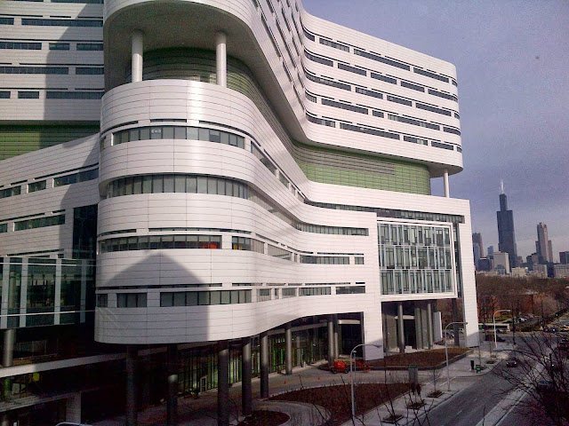 06-Rush-University-Medical-Center-by-Perkins+Will