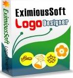 Download EximiousSoft Logo Designer 3.83