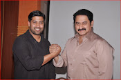 aa iddaru movie press meet-thumbnail-14