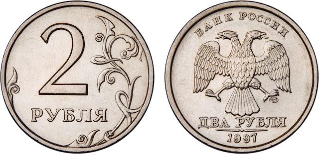 1921 монетный двор сша алабама серебро 50c