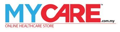 MyCare Malaysia