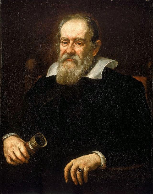 """""""ARCO"""",""""vaso"""",""""agua"""",""""Wilfredo Prieto """",""""Galileo"""",""""Darwin"""",""""Curie"""",""""curioso"""",""""Curiosidad"""",""""Arte"""",""""Galería Nogueras Blanchard"""",""""Cuba"""",""""guerra"""",""""pensamiento"""""""