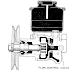 Inilah Fungsi Pompa Power Steering