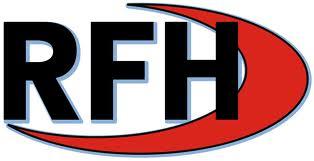 RFH de Alemania