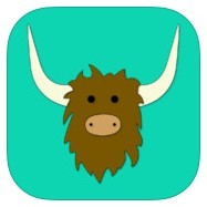 Télécharger l'application Yik Yak