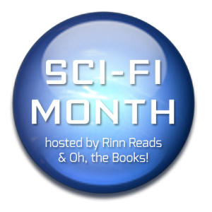 http://rinnreads.co.uk/2014/07/17/announcement-sci-fi-month-2014/
