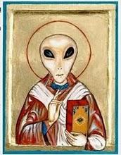 alien+jesus.jpg