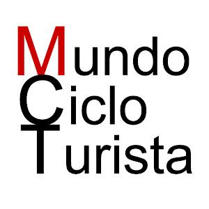 Mundo Ciclo Turista