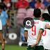 Sanksi FIFA Buat Timnas U-23 Makin Termotivasi Rebut Emas