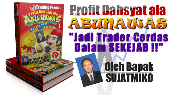 Forex dummies ebook