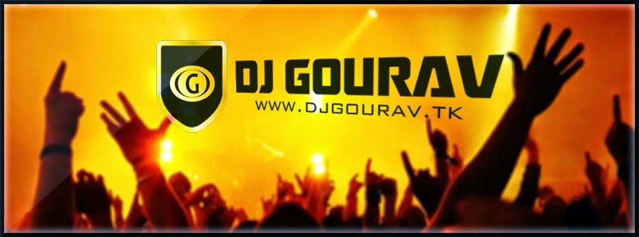DJ Gourav
