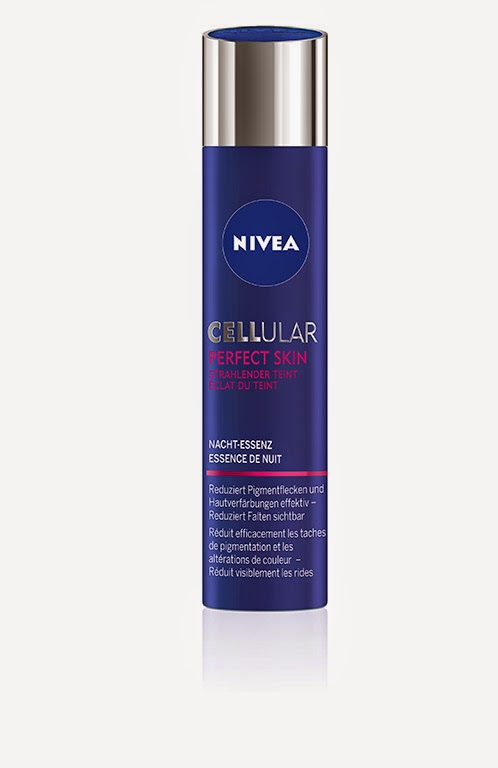 Nivea-Cellular-Perfekt-Skin-Nacht-Essenz