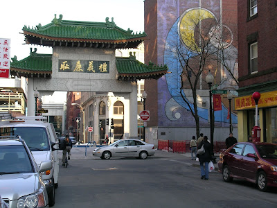www.chinatownreport.com