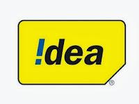 Idea Free GPRS trick image picture