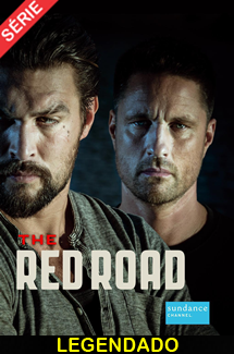 Assistir The Red Road Online