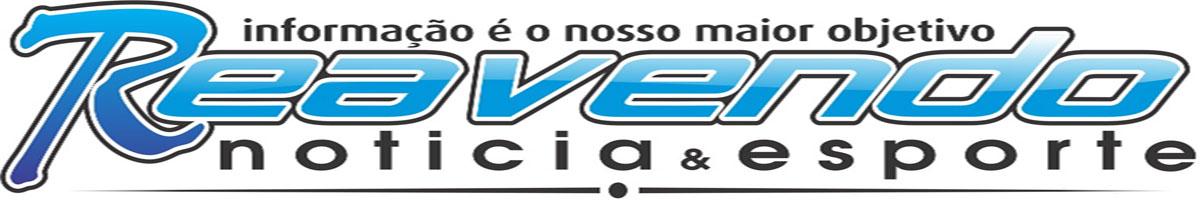 RNE Parnaíba - Notícias de Parnaíba - PI e Região