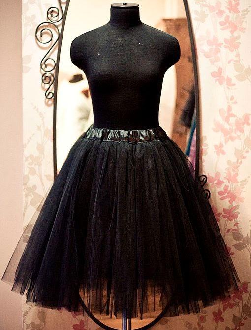 Юбка Из Фатина Доставка Многослойная юбка из фатина, фото 1; Многослойная юбка из фатина, фото Доставка по всем