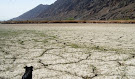 Inconveniencia del Acueducto Gran Tulum