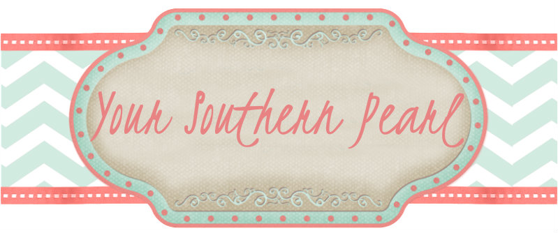 Your Southern Pearl