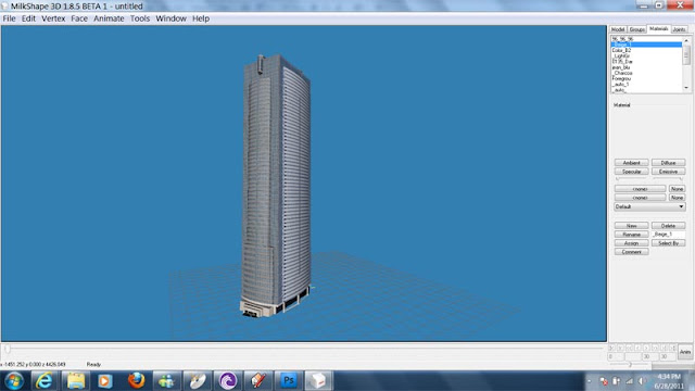 Two+Union+Square+Sketchup.jpg