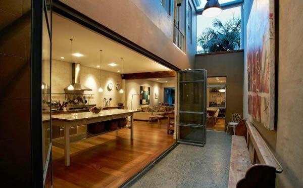 Interiores con encanto Salones